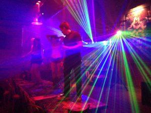 Music Mix Pro DJ 6