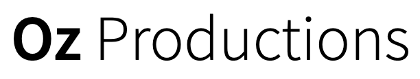 Music Mix Pro Logo